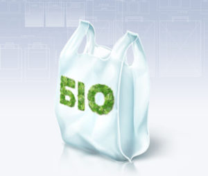 biopaket