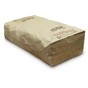 Органические пакеты из крохмала