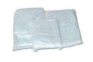 Полиэтиленовые фасовочные пакеты