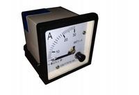 ampermetr-48-48-0-30