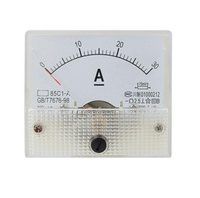 analogovyj-ampermetr-postoyannogo-toka-10a-15a-20a-30a