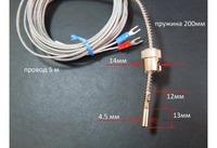 termopara-mt-101-26-3m-tip-k